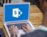 Using Microsoft SharePoint 2013 - A Comprehensive Guide