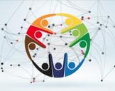 Social Network Web Development