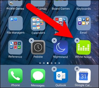 How to Uninstall an iOS App You Can't Find on the Home Screen - Image 2