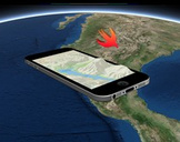Deploy Hi-Def and 3D Map for GIS iOS App in Swift