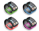 Samsung Galaxy Gear<br><br>