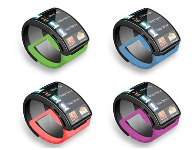 Which Wearable Tech Are You Going to Wear? - Image 2