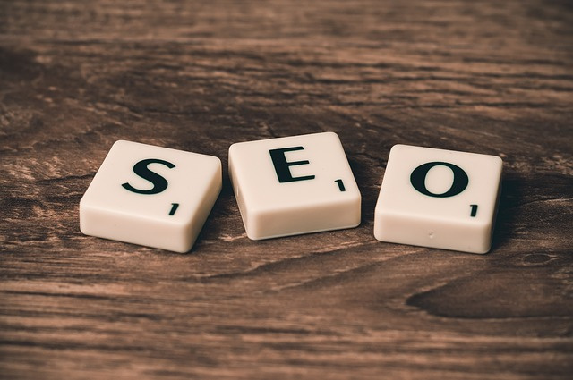 How to Delegate SEO Work Effectively - Image 1