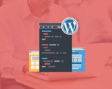 WordPress for Beginners - Build Your First Website in 2017
