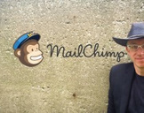 Learn MailChimp from the Ground Up