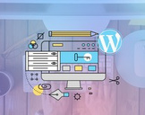 The Ultimate WordPress Boot Camp: Build 7 Websites