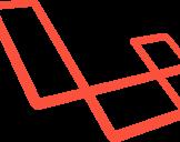 Amazing PHP Framework and Service - Laravel