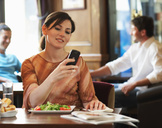 6 SMS Marketing Tactics That Work