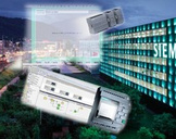 PLC Programming Basics to Advanced Siemens S7-1200