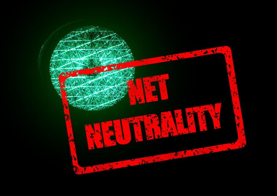 Can VPN Defeat Net Neutrality? - Image 1
