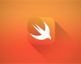 Swift - Learn Apple's New Programming Language Step By Step