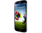 Samsung Galaxy S4 Review<br><br>