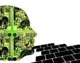 Big Data and Robotics<br><br>