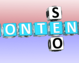 Why SEO Should Always Complement Your Content Marketing