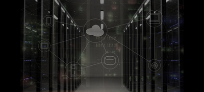 Why Should Businesses Adopt Serverless APIs?