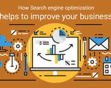 How Search engine optimization helps to improve your business<br><br>