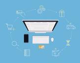WordPress: SEO, Marketing and Ecommerce