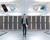 Right Strategies Can Help Future-Proof Your Data Center