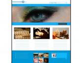 Learn Wordpress By Watching How I Create a FULL Website!