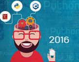 New Programming Languages to Learn in 2016