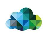 VMware vSphere 6.5 - Setup your own enterprise environment