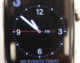 Apple Watch Development Challenges