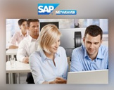 SAP PI Process Integration - Beginner to Paid Professional