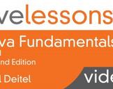 Java Fundamentals Part II Second Edition