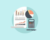 Microsoft Excel Course - Intermediate Training