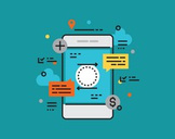 Learn jQuery Mobile from Scratch