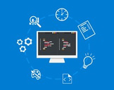 PHP For Beginners : Learn PHP From Scratch!