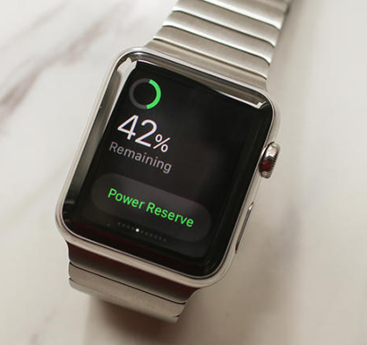 All you should know about Apple Watch Apps - Image 3