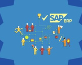 SAP - IDES Installation ECC 6.0 Ehp 6