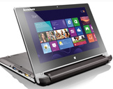High-Performance Laptops for Multimedia and Gaming<br><br>