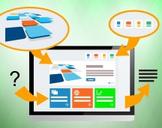 Using MODX CMS to Build Websites: Intermediate Course