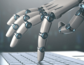 Future of Work to be Moulded by the Robots