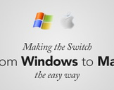 Using Mac OS X for Windows Users or complete beginners