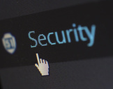A career in cybersecurity - how viable in 2020?