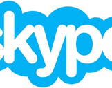 Basic Guide on How to use Skype