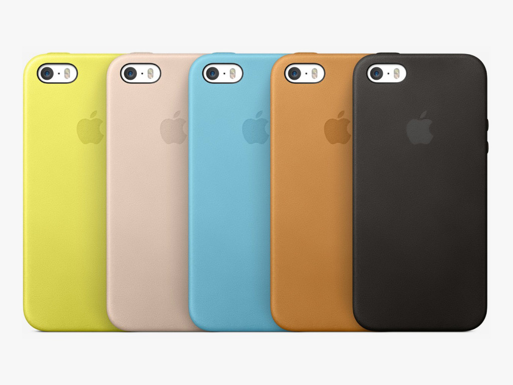 The Slimmest and Stylish iPhone Cases That Grab Eyeballs Every time - Image 1