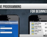 SkillMasters 2013 iPhone Programming for Beginners