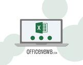 Microsoft Excel 103 - Advanced Excel