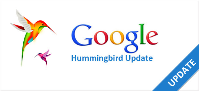 Google's Various Algorithm Updates - Image 1