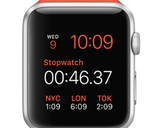 What Makes The Apple Smartwatch App A Great Choice For Users?