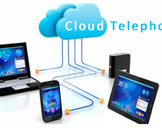 The Future of Cloud Telephony In Long Distance Communications