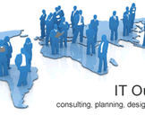 How IT outsourcing can help in making your business better?