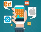 Xamarin iOS Sliding Puzzle C#