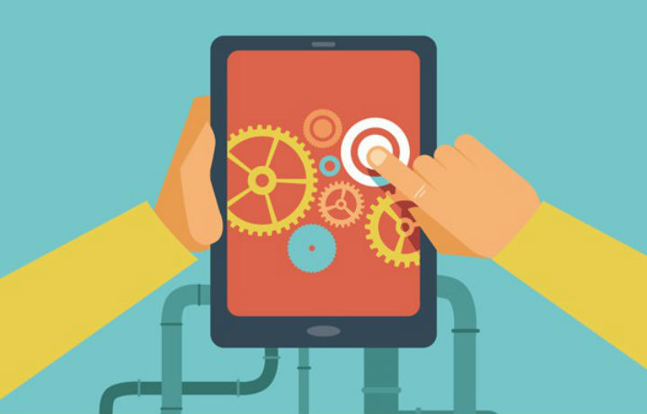 Do I need a dedicated mobile app for my business? - Image 1