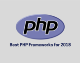Know about Top 10 Best PHP framework