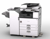 Interesting Features of a MFD Copier You Need to Know About